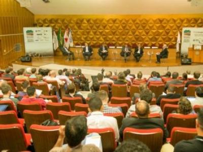 Mineradoras apontam principais riscos aos projetos minerais no Brasil