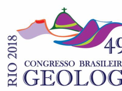 CPRM vai participar do 49º Congresso Brasileiro de Geologia