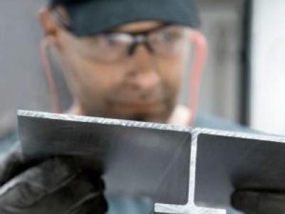 Norsk Hydro leva inovação à Expo Alumínio 2018