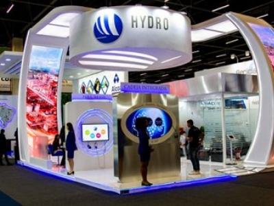 Cases da Hydro são premiados em Congresso Internacional do Alumínio