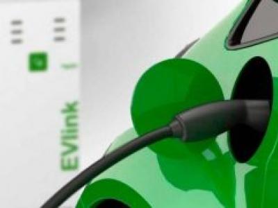 Schneider Electric abastece maior test drive elétrico do Brasil em 30ª edição do Salão do Automóvel