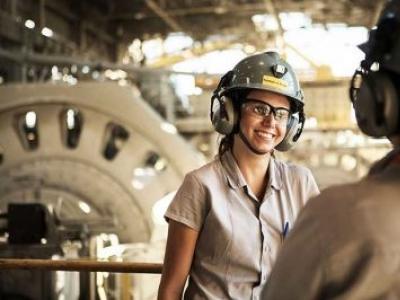 Nexa recebe 1º lugar em Prêmio IBRAM dedicado à segurança do trabalho