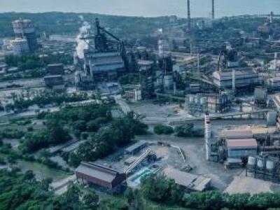 Thyssenkrupp vai fornecer nova bateria de fornos de coque para a ArcelorMittal no Brasil