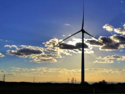 Vale fecha parceria com a Casa dos Ventos para compra de energia eólica