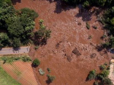 Governo de São Paulo publica Resolução para atualizar fiscalização de barragens