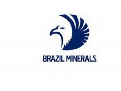 Brazil Minerals, Inc. Advances Late-Stage Gold and Diamond Area