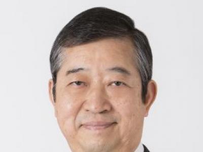 """Komatsu é classificada empresa Climate List """"A"""" pelo CDP"""