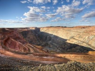 Evento vai apresentar às mineradoras soluções para gestão e aproveitamento dos rejeitos minerais