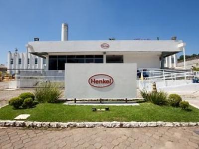Henkel apresenta soluções inovadoras na Exposibram