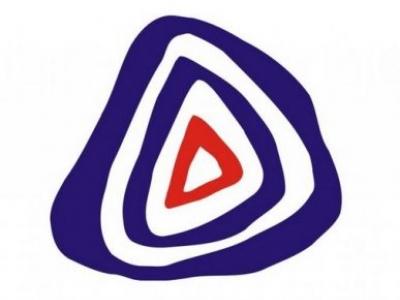 Anglo American promove curso de qualificação para a comunidade em Cubatão