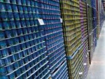 Ball Corporation compra fábrica de embalagens de alumínio para aerossol da Tubex no Brasil