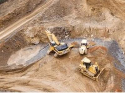 Solução da IHM Stefanini gera aumento de 11% de produtividade em linhas de minério de ferro
