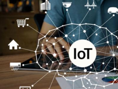 Engineering aposta em solução de gestão de recursos móveis para setor de mineração com IoT