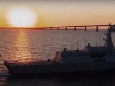 Thyssenkrupp Marine Systems assina contrato de aquisição do estaleiro Oceana no Brasil