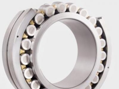 NSK apresenta tecnologia exclusiva de autocompensador vedado para o setor de mineração