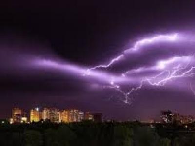 Descargas atmosféricas geram perdas milionárias para a mineração no Brasil