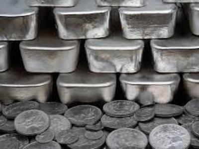 Confira 12 Infográficos que explicam a mineração e os metais