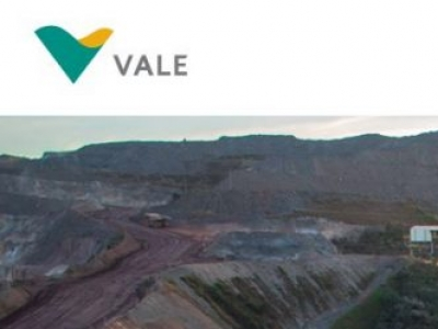Vale informs on Board of Directors deliberation