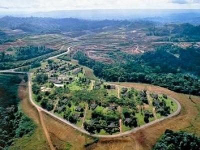 Jazidas de manganês do Amapá poderão ter novas regras de exploração