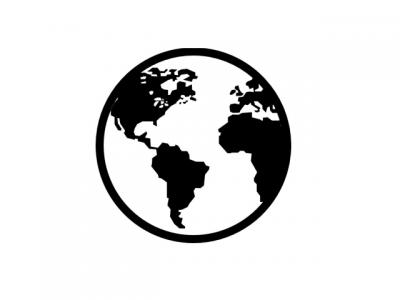 Freudenberg investe em Inovação e Sustentabilidade com iniciativas integradas