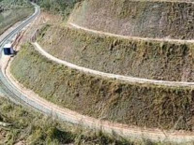 Solução em revestimento será apresentada em encontro da comunidade geotécnica em Belo Horizonte
